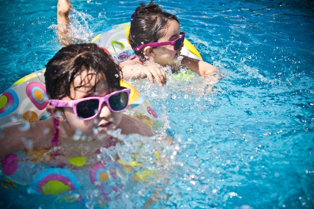ae48b55f5e8 Kom Zwemles volgen bij Zwemschool de Oceaan?